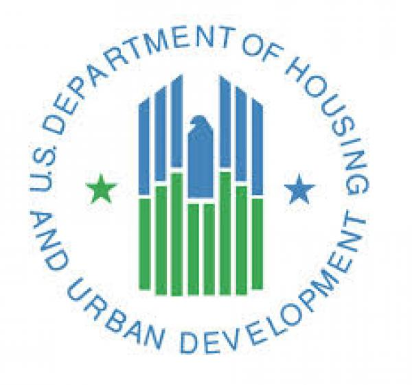 US Department of Housing and Urban Development (HUD)