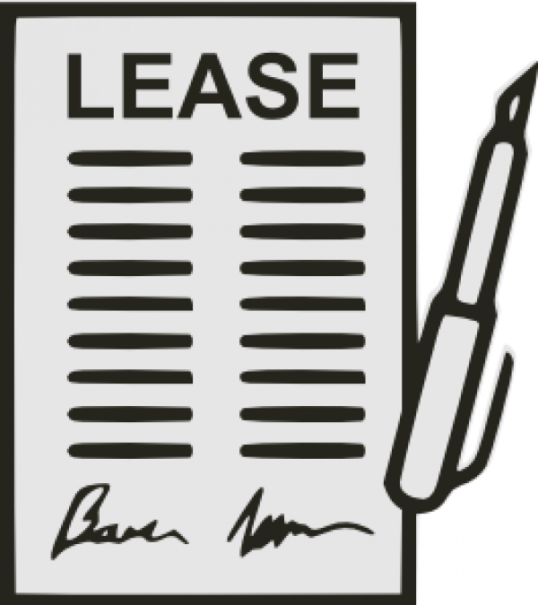 understanding your lease lawyers committee for better housing