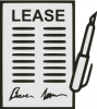 Understanding Your Lease
